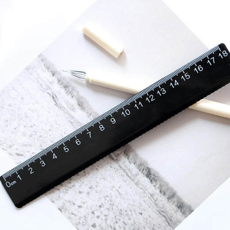 Application Of Carbon Fiber In The Field Of Stationery